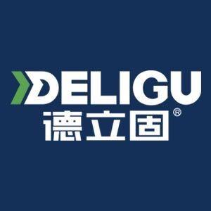 利洁亚太(深圳)环保科技有限公司