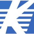 斯凯宏(厦门)液压技术k8凯发体育