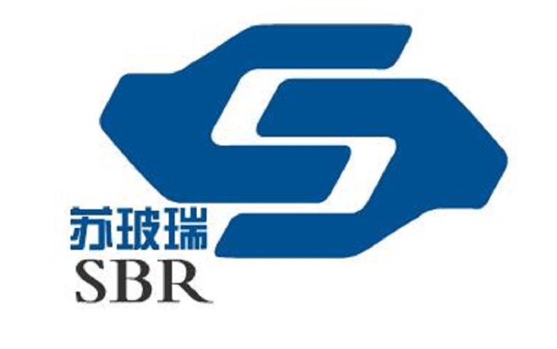 浙江苏波瑞科技有限公司