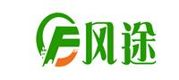山东风铃物联网科技有限公司