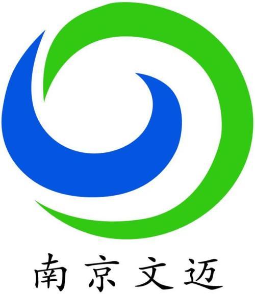 南京富悦申克工业技术有限公司