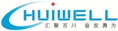 汇为热管理技术(东莞)k8凯发体育