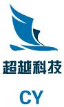 广州超越医疗美容科技有限公司