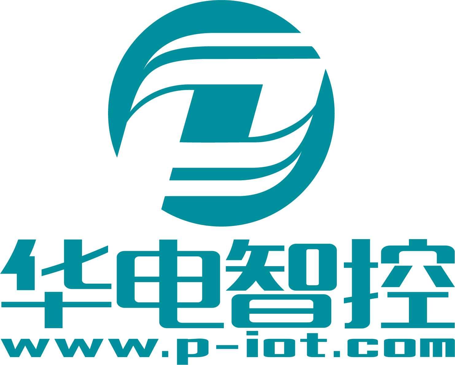 华电智控(北京)技术有限公司