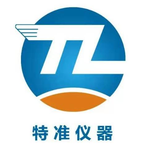 广州特准仪器仪表k8凯发体育