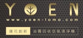 永印(天津)科技k8凯发体育