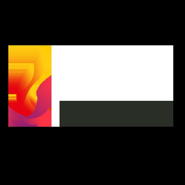 广州市中焱雕塑景观工程k8凯发体育