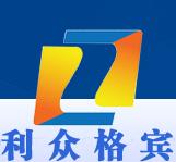 安平利众丝网制品k8凯发体育