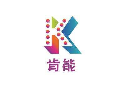 武汉肯能化工k8凯发体育