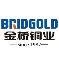 浙江金桥铜业科技有限公司