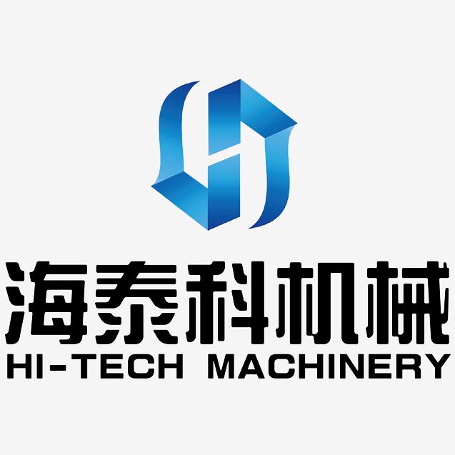 四川海泰科机械设备制造k8凯发体育