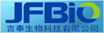上海吉奉生物科技k8凯发体育