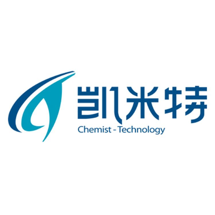 北京凯米特科技发展有限公司