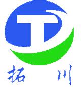 东莞市拓川科技有限公司