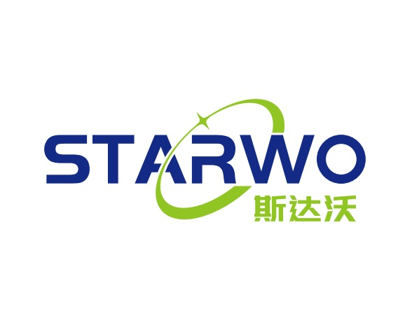 北京斯达沃科技有限公司