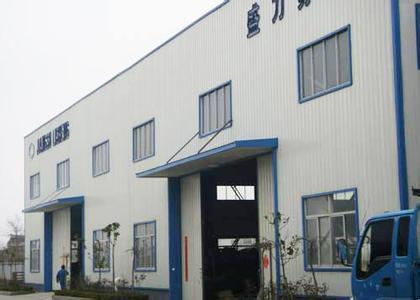 沧州双和防雷器材有限公司