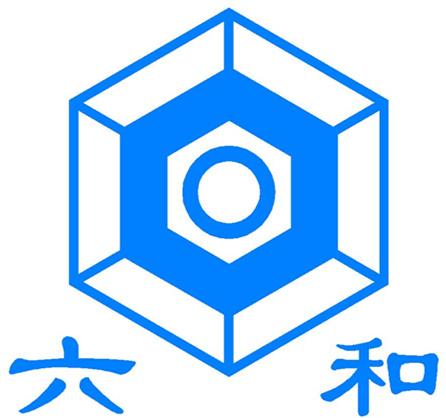 徐州六和�y控技�g有限公司