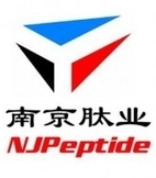 南京肽�I生物科技有限公司