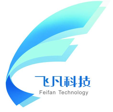 太原�w凡科技有限公司
