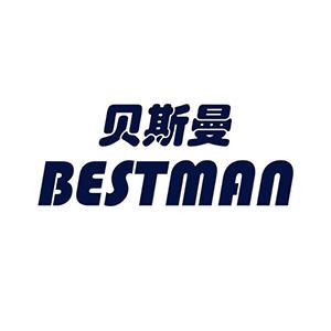 深圳市贝斯曼精密ballbet贝博注册ballbet登录