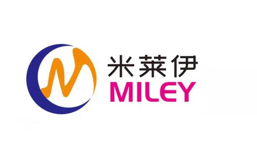 米莱伊科技(深圳)有限公司