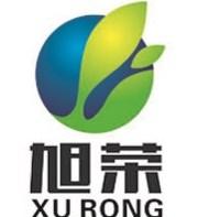 河北旭荣环保科技有限公司