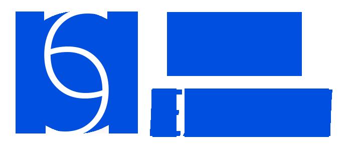 广州亿欣电子科技k8凯发体育