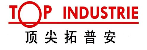 法��拓普安�_思�J�易股份有限公司北京代表�