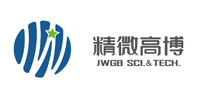 北京精微高博科�W技�g有限公司