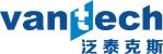 北京泛泰克斯�x器有限公司