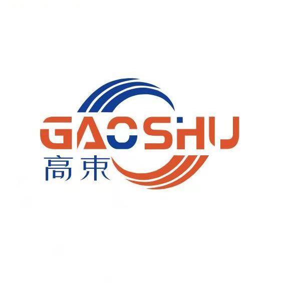 北京恒益运通科技有限公司