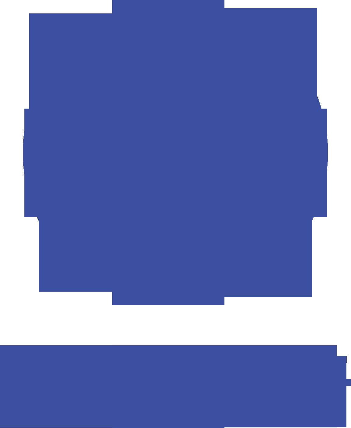 安徽中普仪器仪表有限公司