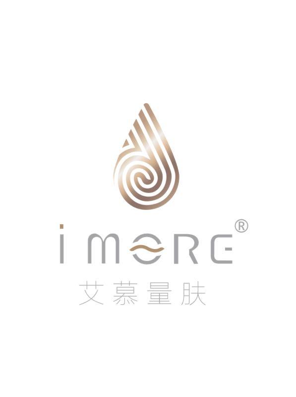 中山市艾慕量肤生物科技有限公司