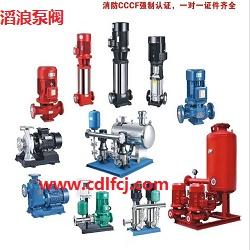 上海滔浪泵�y科技有限公司