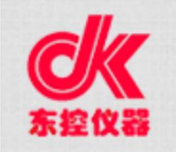 徐州东控仪器有限公司