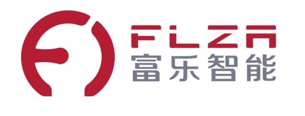 东莞市富乐智能设备科技有限公司