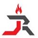 上海炯燃机械设备有限公司