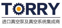 深圳市托理拆利机电设备有限公司