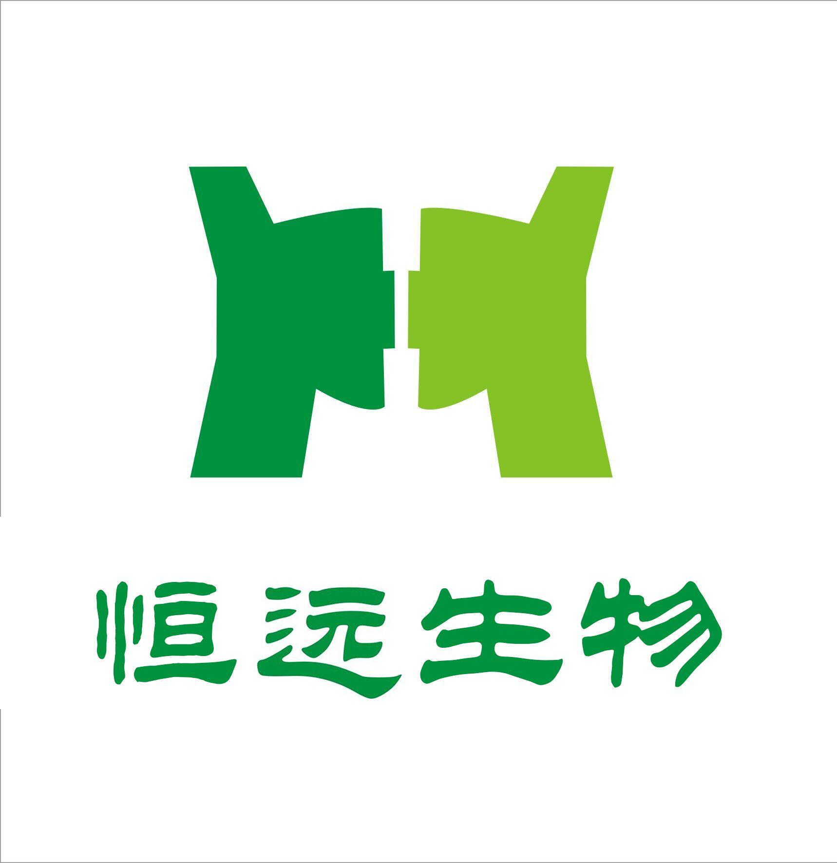 上海恒远生物技术发展必威体育app手机版