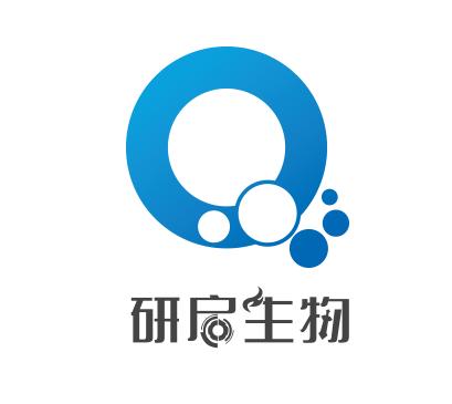 上海研�⑸�物科技有限公司