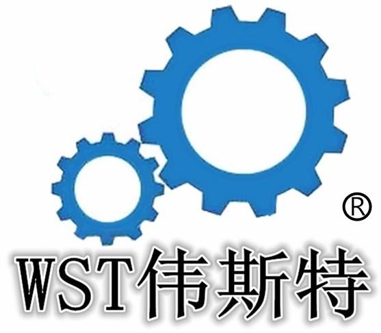 东莞市卡福自动化科技有限公司