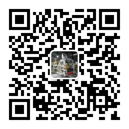 泰兴市瑞兴橡塑机械有限公司