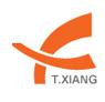 南京腾象进出口贸易有限公司