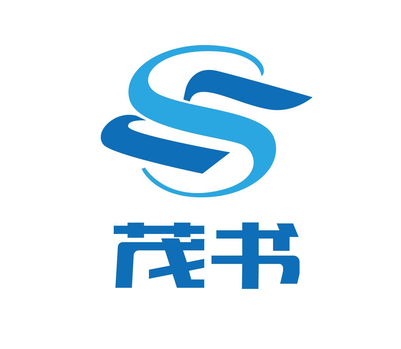 安徽茂���x表有限公司
