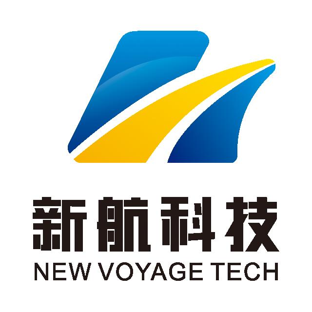 �V州市新航科技有限公司