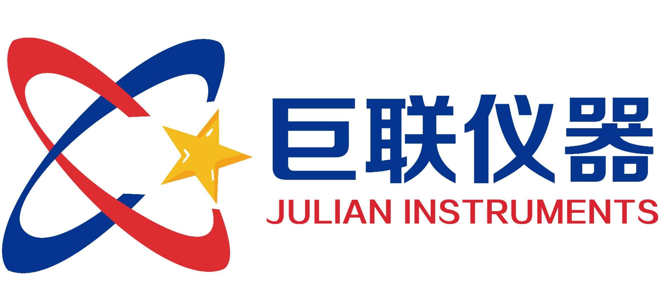 杭州巨联仪器设备有限公司