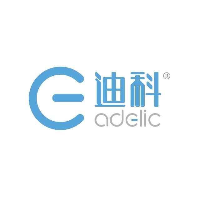 北京迪科优品技术bob手机版登陆