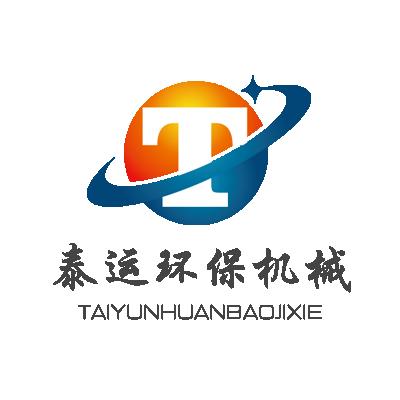 沧州泰运环保机械有限公司