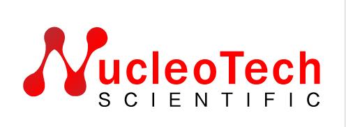 核小体(北京)生物技术有限公司