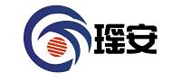 山东瑶安电子科技发展有限公司